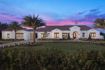 1461043446_1element_model_home_luxury_windermere
