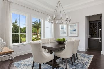 1461043560_3element_model_home_luxury_windermere