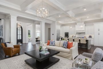 1461043643_6element_model_home_luxury_windermere