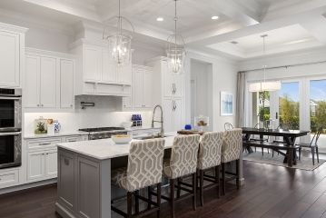 1461043776_7element_model_home_luxury_windermere