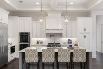 1461043776_8element_model_home_luxury_windermere