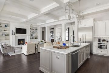 1461043776_9element_model_home_luxury_windermere