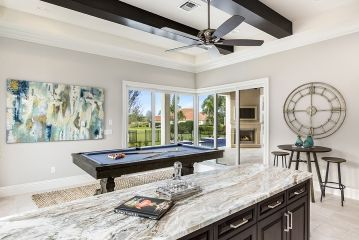 1461043864_11element_model_home_luxury_windermere