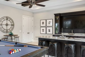 1461043864_12element_model_home_luxury_windermere