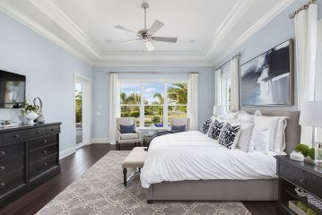 1461043865_13element_model_home_luxury_windermere