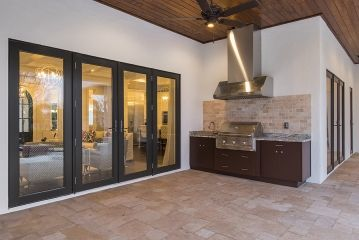 1461043962_17element_model_home_luxury_windermere
