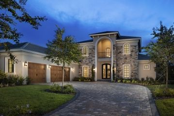 1471928952_1_luxury_homes_orlando