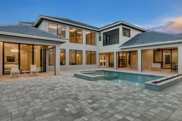 1471929342_15_luxury_homes_orlando
