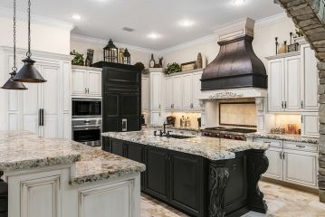 1476201011_7_luxury_homes_orlando