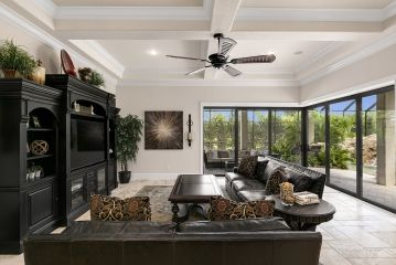 1476201149_9_luxury_homes_orlando