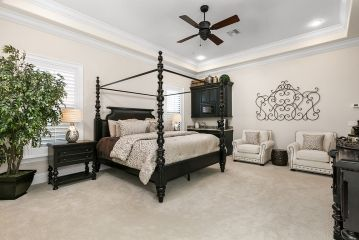 1476201270_10_luxury_homes_orlando