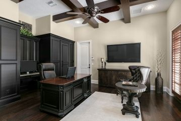 1476202703_14_luxury_homes_orlando
