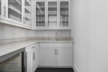 1491838429_018_butlers_pantry
