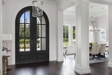 1461043560_2element_model_home_luxury_windermere