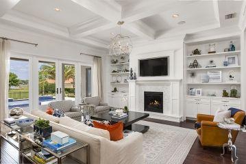 1461043642_4element_model_home_luxury_windermere