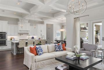 1461043642_5element_model_home_luxury_windermere