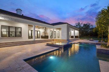 1461044169_21element_model_home_luxury_windermere