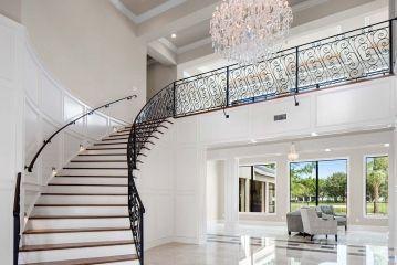 1471928952_2_luxury_homes_orlando