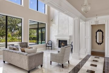 1471928952_3_luxury_homes_orlando