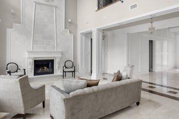 1471928952_4_luxury_homes_orlando