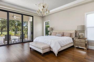 1471929089_5_luxury_homes_orlando
