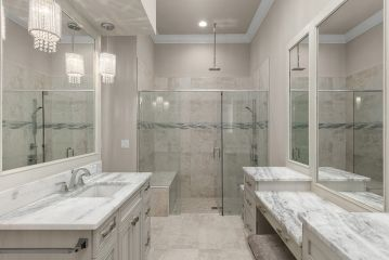 1471929089_6_luxury_homes_orlando