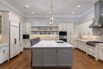 1471929089_8_luxury_homes_orlando