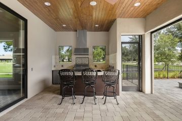 1471929342_14_luxury_homes_orlando