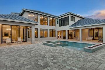 1471929342_15_luxury_homes_orlando