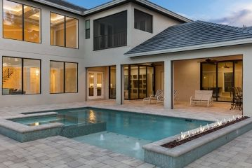 1471929342_16_luxury_homes_orlando