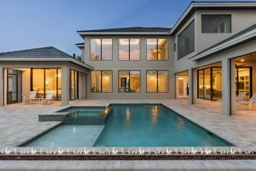 1471929342_17_luxury_homes_orlando