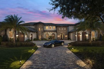 1476196620_1_luxury_homes_orlando
