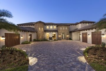 1476197650_2_luxury_homes_orlando