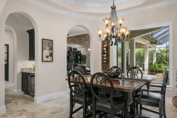 1476198883_4_luxury_homes_orlando