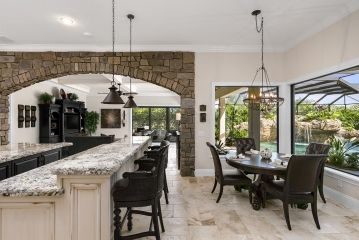 1476200352_6_luxury_homes_orlando