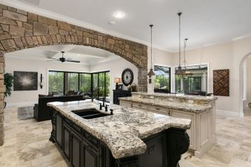 1476201082_8_luxury_homes_orlando