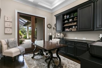 1476201533_13_luxury_homes_orlando