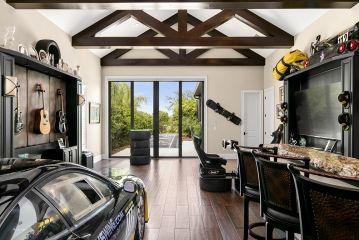 1476203548_15_luxury_homes_orlando