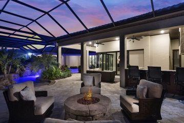 1476203915_18_luxury_homes_orlando
