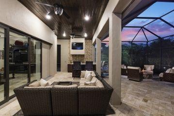 1476204067_19_luxury_homes_orlando