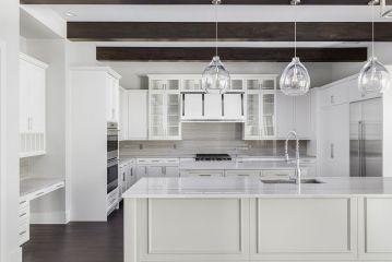 1491836838_014_kitchen