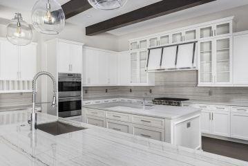 1491836838_015_kitchen