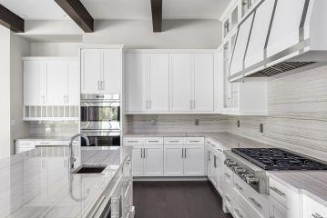 1491836838_016_kitchen