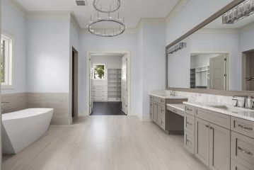 1491838429_025_Master Bathroom