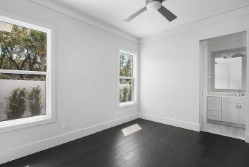 1491838429_035_First Floor Guest Suite