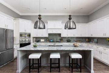 1499917365_010_kitchen