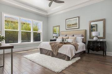 1499917365_016_master-bedroom