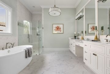 1499917365_017_master-bathroom