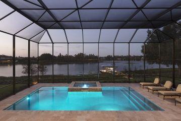 1511791101_052_twilight-pool