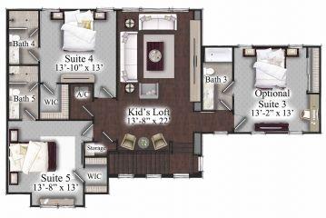 Lot-5-2nd-floor-Optional